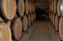 Amiot-cellars-barrels