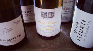 Amitie Wines Thanksgiving Mixed 6-Pack