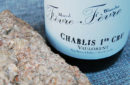 fevre-fevre-2011-vaulorent-and-fossilized-oysters-from-vineyard-2