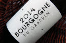 Le-Grappin-2014-Bourgogne-Blanc-Du-Grappin-4