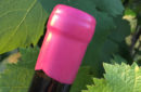Domaine-Charlopin-Tissier-wax-capsule